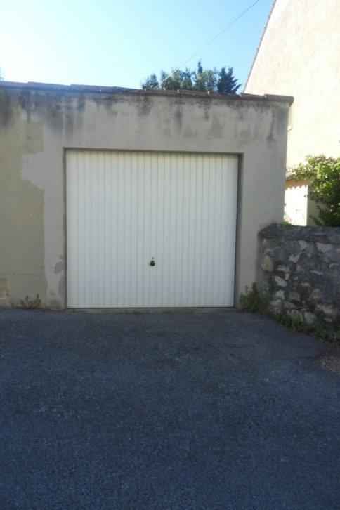 Location garage ferme a toulon for Location garage 77